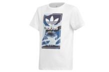 Shirt Adidas camo tee dv0911 Brutalzapas