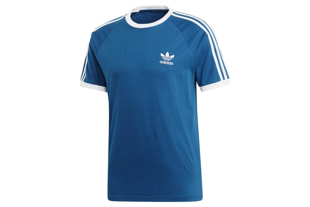 280ca8e06 Shirt Adidas 3 stripes Tee dv1564 Brutalzapas