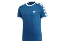 Shirt Adidas 3 stripes Tee dv1564 Brutalzapas
