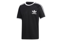 Shirt Adidas baseball tee dv1621 Brutalzapas