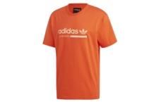 Camiseta Adidas tee dv1925 Brutalzapas