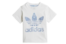 Camiseta Adidas cc tref tee dv2328 Brutalzapas