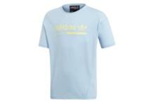Camiseta Adidas kaval tee dv2371 Brutalzapas