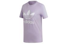 Camiseta Nike trefoil tee dv2595 Brutalzapas