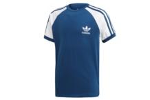 Shirt Adidas 3 stripes dv2903 Brutalzapas