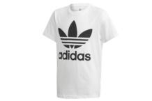 Shirt Adidas trefoil tee dv2904 Brutalzapas