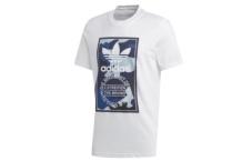 Camiseta Adidas camo tee dx3662 Brutalzapas