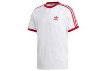Shirt Adidas 3 stripes tee dy1533 Brutalzapas