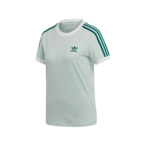 Camisa Adidas 3 str tee ed7485 Brutalzapas