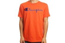 Shirt Champion Crewneck Tshirt 210972 RSO34 Brutalzapas