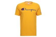 Shirt Champion Crewneck T-Shirt 210972 YS026 Brutalzapas