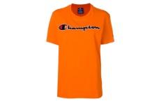 Shirt Champion 212946 org Brutalzapas