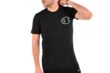 Shirt Champion 213251 nbk Brutalzapas