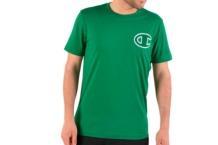 Shirt Champion 213251 wg Brutalzapas