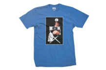 Shirt DGK world wide DT 4249 Brutalzapas