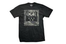 Shirt DGK dead president PTM 1284 Brutalzapas