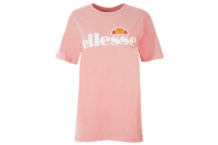 Shirt Ellesse Italia Albany Soft Pink SGS03237 Brutalzapas