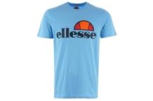 Camisa Ellesse Italia prado tee shirt sha01147 light blue Brutalzapas