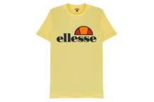 Hemnd Ellesse Italia prado tee shirt sha01147 Brutalzapas