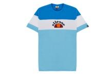 Shirt Ellesse Italia gubio tee shirt tee sha04388 Brutalzapas