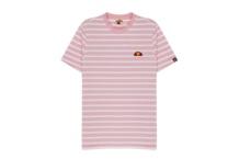 Camisa Ellesse Italia salilio tee shirt sha06341 Brutalzapas