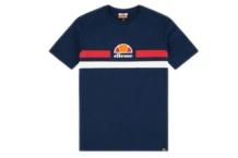 Shirt Ellesse Italia aprel shb06453 navy Brutalzapas