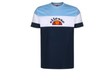 Shirt Ellesse Italia juby shb06541 navy Brutalzapas