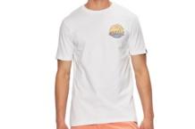 Camiseta Ellesse Italia great shb06816 white Brutalzapas