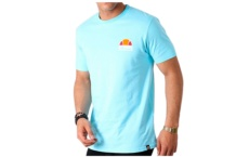 Camiseta Ellesse Italia cuba overdyed shb06831 blue Brutalzapas