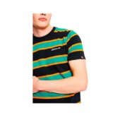 Shirt Ellesse Italia pluto shc06340 green Brutalzapas