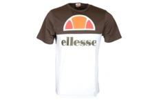 Tshirt Ellese Italia Arbataz Brutalzapas