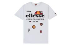 ELLESE ITALIA VACHET