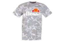 Camisa Ellesse Italia Prado SHW01147 Brutalzapas
