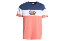 Shirt Ellesse Italia SHW04388 Brutalzapas
