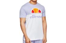 Shirt-Ellesse-Italia-Arbatax-Lavender-SHX03430