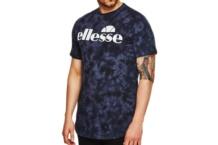 Shirt Ellesse Italia Auria SQW04411 Brutalzapas
