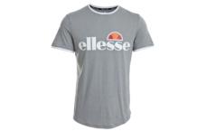 ELLESE ITALIA IMPACT T-SHIRT
