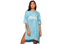 Shirt Ellesse Italia Vendura Tshirt sgx04742 Brutalzapas