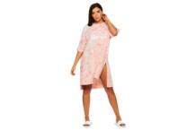 Shirt Ellesse Italia Vendura Tshirt rosa sgx04742 Brutalzapas