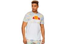 Camisa Ellesse Italia Arbatax shx03430 Brutalzapas