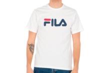 Shirt Fila pure tee bright 681093 Brutalzapas