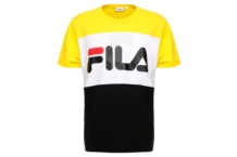 FILA MEN DAY