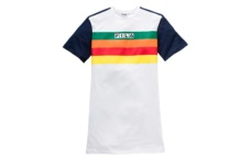 Shirt Fila 682120 Brutalzapas