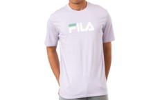 Shirt Fila eagle 684479 pastel lilac Brutalzapas