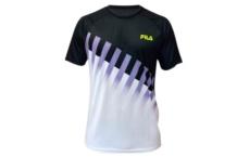 Camisa Fila garson raglan 687107 Brutalzapas