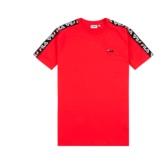 Shirt Fila vaimano 687217 Brutalzapas