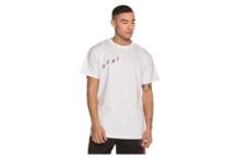 Shirt GRIMEY brick top tee ga519 Brutalzapas