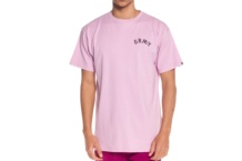 Shirt GRMY Jade Lotus II Tee ga481 Brutalzapas