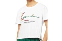 Shirt Karl Kani 2018 05 w 08 6139183 Brutalzapas