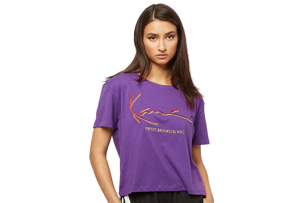 Shirt Karl Kani 2018 05 w 09 6139184 Brutalzapas